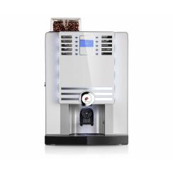 Grande Pro VHO E5 R2