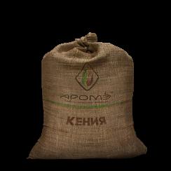 Кения, 60 кг