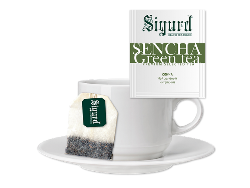 Sencha